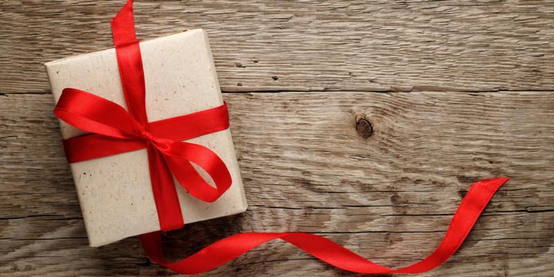 Подарок другу, родному или близкому человеку